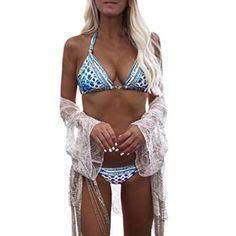 407c4f39c341 Las 40 mejores imágenes de Bikinis en 2019