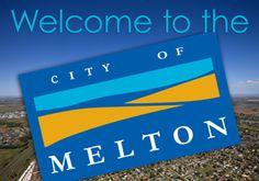 Melton Pest Control
