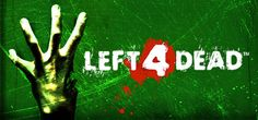 Left 4 Dead free on Steam for 24 hours | Games | Geek.com