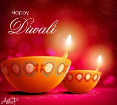 Send Diwali bright lights across to your loved ones and brighten up their lives. Free online Diwali Lights To Brighten Your Life ecards on Diwali Happy Diwali Wallpapers, Happy Diwali Images, Diwali Lights, Diwali 2018, Diwali Greetings, Photos For Facebook, Celebration Day, Happy New Year 2018, Online Greeting Cards