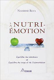 Livre La Nutri-Emotion - Equilibre des émotions = Equilibre du corps et de l'alimentation enligne - On http://www.meibailiren.com/Lire-la-nutri-emotion-equilibre-des-emotions-equilibre-du-corps-et-de-lalimentation-enligne.html [GRATUIT].  Plongez dans l'univers fascinant de la Nutri-Émotion et transformez votre vie dès maintenant ! Comment accéder à la santé et à l'épanouissement ? La plupart des approches se basent sur la gestion du corps, de la psyché