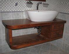 Bathroom Vanity, Bathroom, Dressing Tables, Washroom, Powder Room, Vanity Set, Full Bath, Single Vanities, Bath