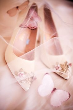 Baby Frocks Designs, Frock Design, Wedding Shoes, Bespoke, Brides, Dance Shoes, Platform, Rose, Pink