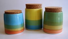 Ceramics 2014 | Sarah Hannah Ceramics Print TextilesSarah Hannah Ceramics Print Textiles