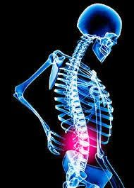 How to Cure Spinal Stenosis STEP BY STEP  + Your Doctor just wants to do      surgury and meds. This      WILL NOT FIX IT +  The PH secret in your blood +  How to decompress the      Nerves in your spinal cord +  If you have Spinal Stenosis     or know someone who does     THEY NEED TO READ THIS