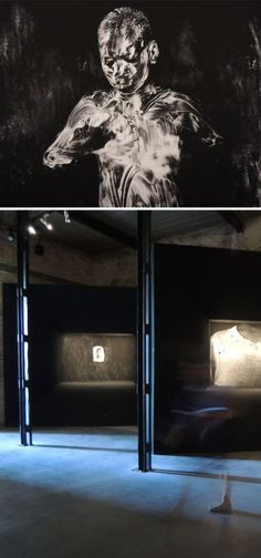 Bienale_2015_mosambik_unterwegsinsachenkunst