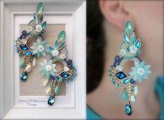 """""""Mi piace"""": 523, commenti: 10 - Serena Di Mercione Jewelry (@serenadimercionejewelry) su Instagram: """"Nuove creazioni nascono per il prossimo appuntamento in Pagina…"""""""