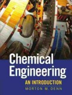 Applied Mathematics And Modeling For Chemical Engineers Pdf