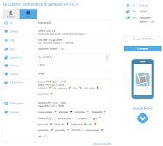Jetzt ist das Samsung SM-T819 im Benchmark aufgetaucht, dabei kann es sich eigentlich nur um das Samsung Galaxy Tab S3 handeln  http://www.androidicecreamsandwich.de/samsung-galaxy-tab-s3-im-benchmark-aufgetaucht-542709/  #samsunggalaxytabs3   #galaxytabs3   #samsunggalaxy   #samsung   #tablet   #tablets   #android