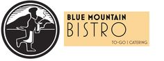 Blue Mountain Bistro To Go - Hudson Valley Catering