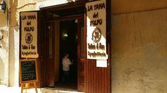 Photo of La Tana Del Polpo
