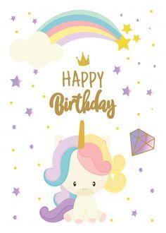 Cumpleaños Feliz La Canción Del Cumpleaños Birthday Wishes