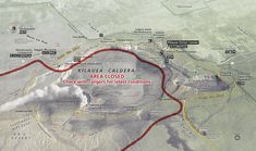 hawaii-volcanoes-kilauea-map.jpg (2799×1654)