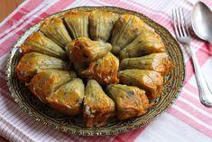 #yemeekmutfak #yemektarifleri #cooking #turkishfood #turkishkitchen #kabakçiçeği #kabakçiçeğidolması #zytinyağlılar #zeytinyağlı