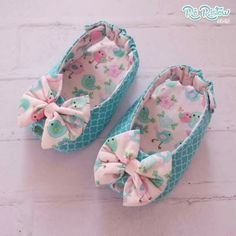 44 ideas for baby diy shoes girl dolls