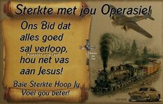 Afrikaans Quotes, Get Well, Funny, Animals, Animales, Animaux, Get Well Soon, Ha Ha, Hilarious