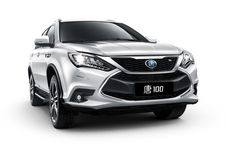 What New: BYD BYD Price - BYD is a car brand origin of China which has a market share in various countries in the world. BYD is an automotive Fuel Efficient Cars, Car Brands, Latest Technology, Countries Of The World, Car Ins, Cars For Sale, Meet, China, World Countries