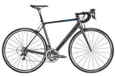@Jan Canyon | Pure Cycling new Endurace CF 9.0 SL. A new series for Canyon to complete the Ultimate and Aeroad lines | Racefietsblog.nl