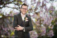 Hochzeit Stift Klosterneuburg - Roland Sulzer Fotografie - Blog Petra, Suit Jacket, Breast, Blog, Jackets, Fashion, Church Weddings, Worship Service, Wedding Photography