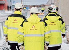 Areva: un fiasco financier qui devrait coûter plus de 4 milliards http://www.lefigaro.fr/societes/2016/01/13/20005-20160113ARTFIG00324-areva-un-fiasco-financier-qui-devrait-couter-plus-de-4-milliards.php #nucléaire