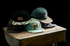 Indie Clothing Brands, Summer Cap, 5 Panel Cap, Indie Outfits, Snapback, Riding Helmets, Street Wear, Mens Fashion, Hats