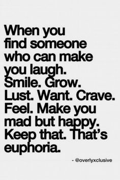 i love the words True Love Quotes, Great Quotes, Quotes To Live By, Me Quotes, Inspirational Quotes, Funny Quotes, Quotes 2016, Sassy Quotes, Sexy Love Quotes