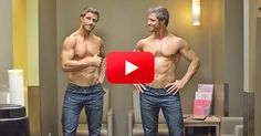These HOT Guys Have Some Great Breast Cancer Prevention Tips! | The Breast Cancer Site Blog