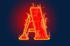 Fire Font, Light Em Up, Moon Images, Letter G, Aldo, Hd Wallpaper, Alphabet, Death, Inspire