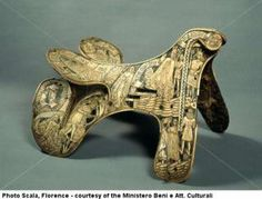Saddle. Bone and stag's horn; wood; leather; parchment. Germany, 2nd quarter of the 15th c. H 480 mm x W 345 mm x D 395 mm. Firenze, Museo Nazionale del Bargello, Inv. 15 A.