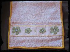 toalla pequeña flores_640x480