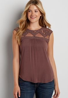 6155f5e5aeaa7 dolman top with flyaway back (original price
