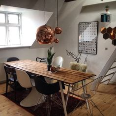 1000 images about tom dixon copper shade lighting i design deli on pinterest my furniture. Black Bedroom Furniture Sets. Home Design Ideas