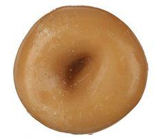 Skate Mental Glazers Donut Skate Wax