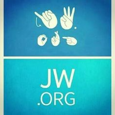 ASL jw.org... best website in the world.  100s of videos in ASL and dozens of other sign languages - and nearly 700 spoken / written languages!  Cool!  Jehovah loves people of all languages and nations.