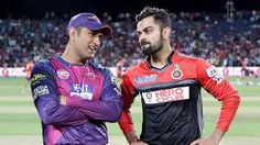 Vivo IPL 2017 Match RPS Vs RCB: Worries for Bangalore as the losing streak continues. Ipl Live Score, Ipl 2017, Ms Dhoni Photos, Virat And Anushka, Chennai Super Kings, Live Matches, Who Will Win, Virat Kohli, Latest Sports News
