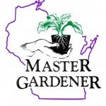 In Wisconsin, the Master Gardener program is sponsored by the University of Wisconsin-Extension. Master Gardeners are trained volunteers who aid University of Wisconsin-Extension staff by helping people in the community better understand horticulture and their environment.