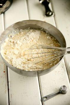 Testasin Grains, Gluten, Rice, Baking, Food, Bakken, Essen, Meals, Seeds