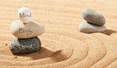 cuerpo, mente y espiritu