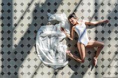 © Quentin Bacchus, 2015  More my work -> www.q-bacchus.tumblr.com Shooting Photo, Bacchus, Photos, Ballet Skirt, Photography, Pictures, Photograph, Fotografie, Fotografia