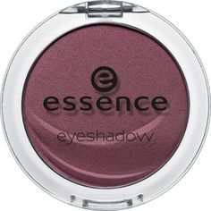 sombras mono 21 keep calm and berry on - essence cosmetics Essence Makeup, Essence Cosmetics, Beauty Makeup, Beauty Skin, Beauty Tips, Affordable Makeup Brushes, Long Lasting Eyeliner, Eyeliner Pen, Make Up