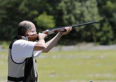 Photos: Shooting for glory in East Bridgewater