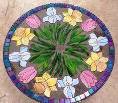 celita alberti mosaicos - Búsqueda de Google