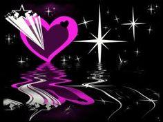 Ask Online Medium, Call, WhatsApp: Healing Spells, Wiccan Spells, Star Wallpaper, Wallpaper Backgrounds, Wallpapers, Spells That Really Work, Powerful Love Spells, Money Spells, Lucky Charm