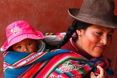 indians of the altiplano - Google Search
