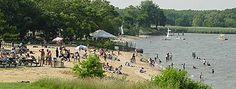 Baltimore County Beaches and Admission Rates- Rocky Point Beach in Baltimore County, MD /Oregon Ridge Beach  Oregon Ridge Beach 13555 Beaver Dam Road Cockeysville, Maryland  21030