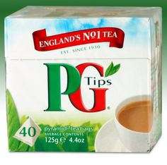 Best tea ever with skim milk and Splenda