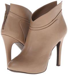 Amazon.com: Jessica Simpson Women's Aggie Boot: Jessica Simpson: Shoes