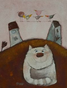 Nova, Snoopy, Painting, Fictional Characters, Art, Pictures, Art Background, Painting Art, Kunst