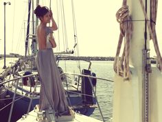 Almond dress Almond, Bee, Couture, Skirts, Dresses, Fashion, Vestidos, Moda, Skirt