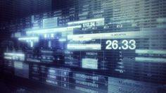 Das System der Forex-Broker - http://www.broker-forex-vergleich.de/forex-trading/forex-broker-system/